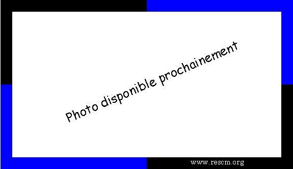 photoenattente