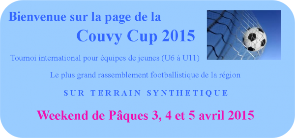 Couvycup2015