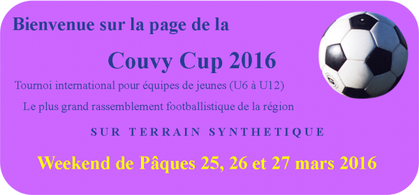 Couvycup2016