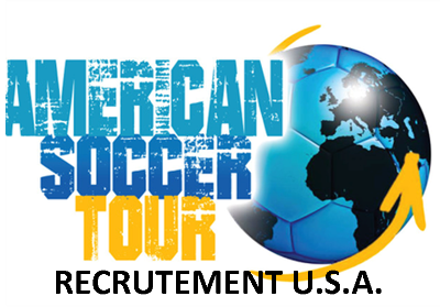 Americansoccertour.com