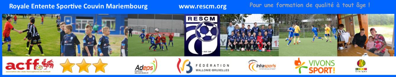 www.rescm.org