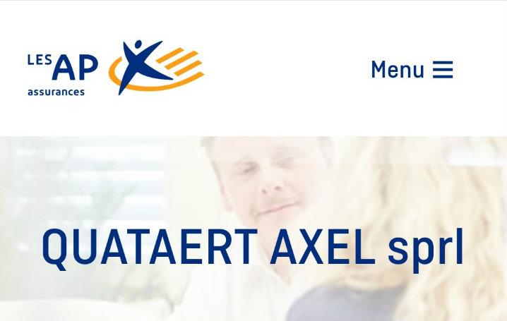 https://www.lap.be/conseillers/quataert-axel-sprl-652533504.html